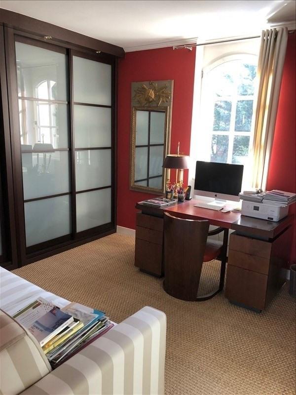 Vente de prestige maison / villa Garches 2180000€ - Photo 6