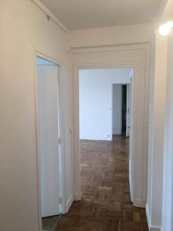 Affitto appartamento Montreuil 1150€ CC - Fotografia 2