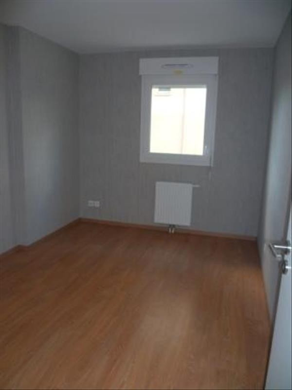 Location appartement Herouville st clair 745€ CC - Photo 3
