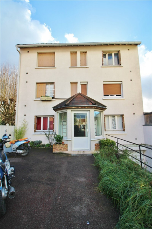 Sale building Sartrouville 1 575 000€ - Picture 3