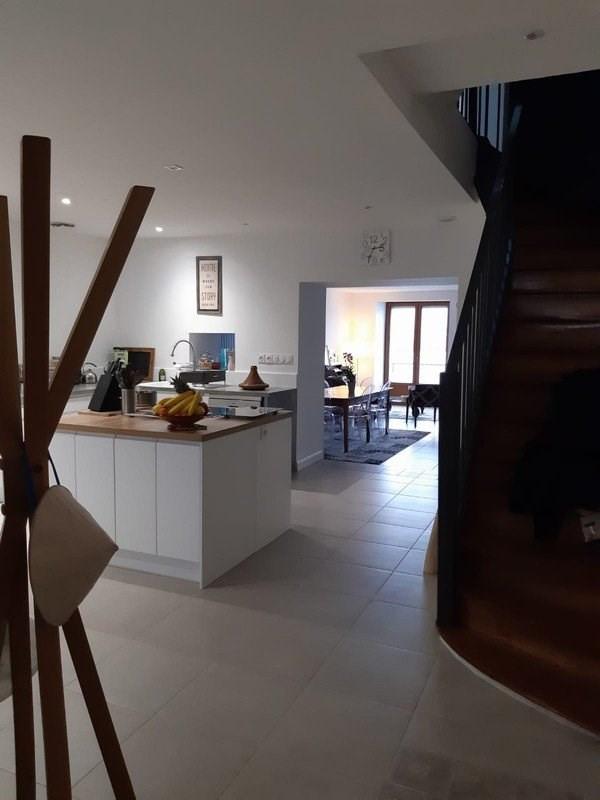 Vente maison / villa St vallier 177000€ - Photo 6