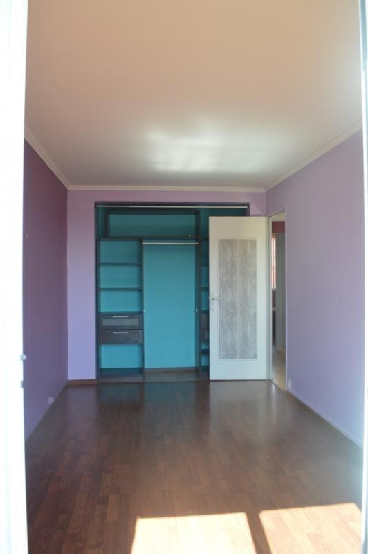 Vente appartement Bastia 125000€ - Photo 2