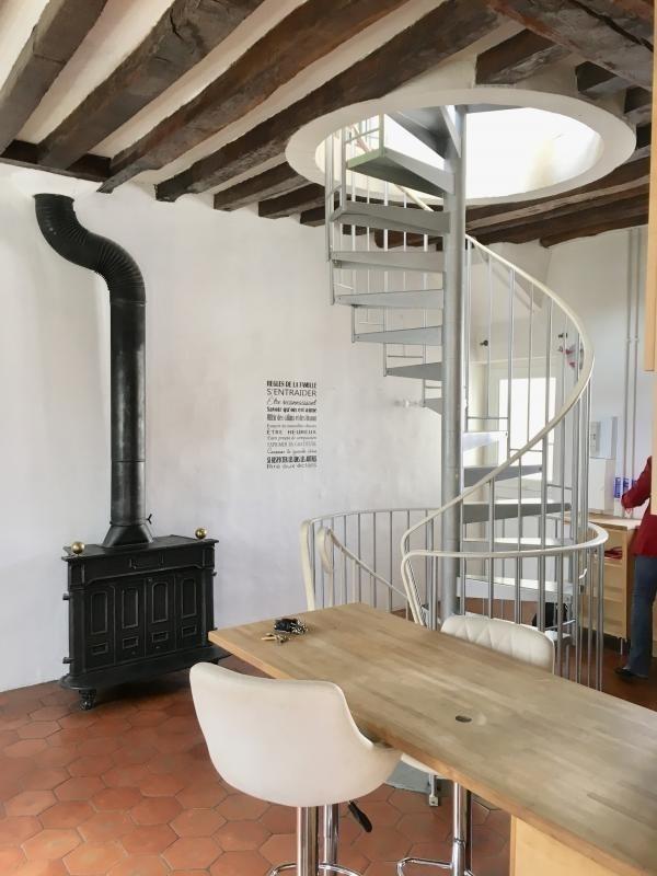 Verkoop  huis Vernouillet 239000€ - Foto 4