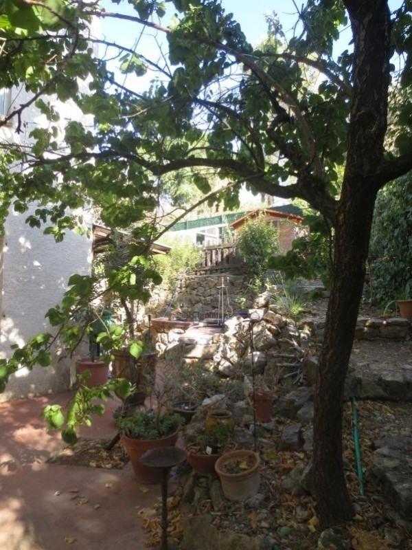 Verkoop van prestige  huis Montpellier 1000000€ - Foto 3
