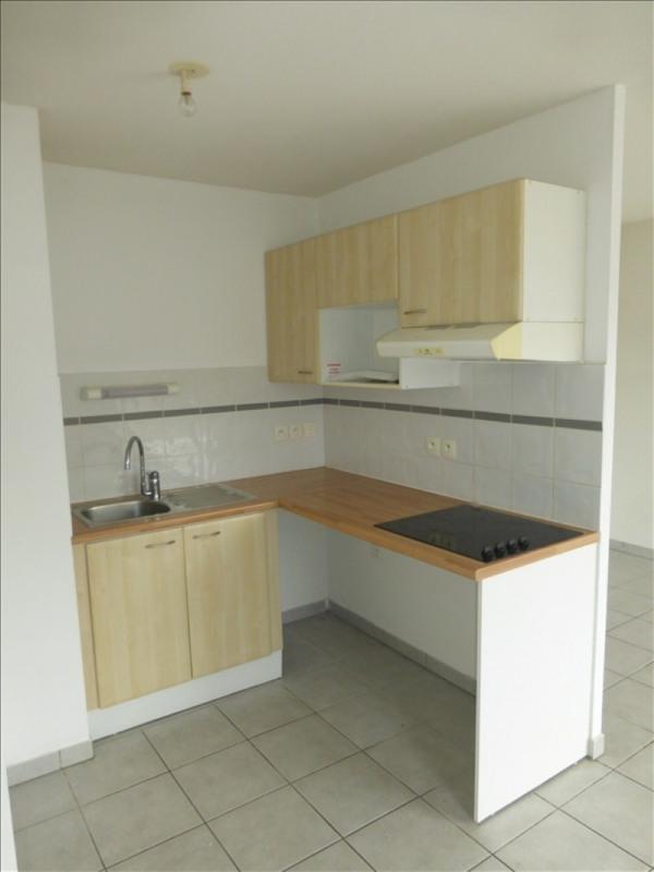 Location appartement Jurancon 545€ CC - Photo 5