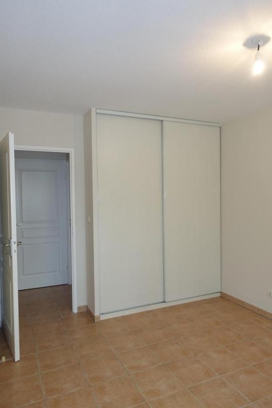 Locação apartamento Toulouse 750€ CC - Fotografia 9
