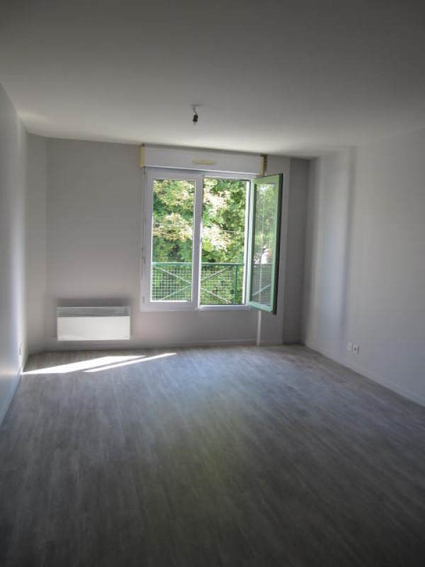 Location appartement La ferte alais 650€ CC - Photo 2