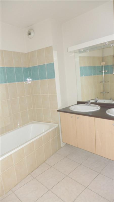 Location appartement Billere 550€ CC - Photo 3