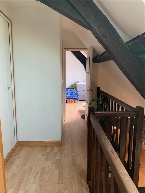 Verkoop  appartement Orleans 212000€ - Foto 10