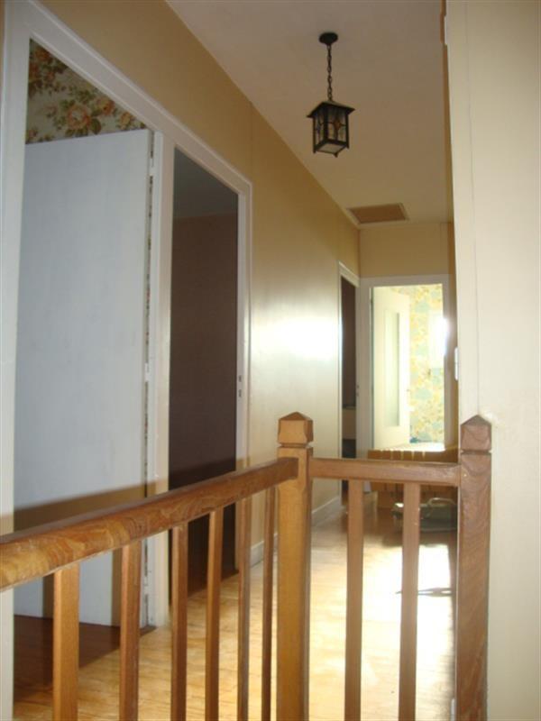 Vente maison / villa Thors 48750€ - Photo 8