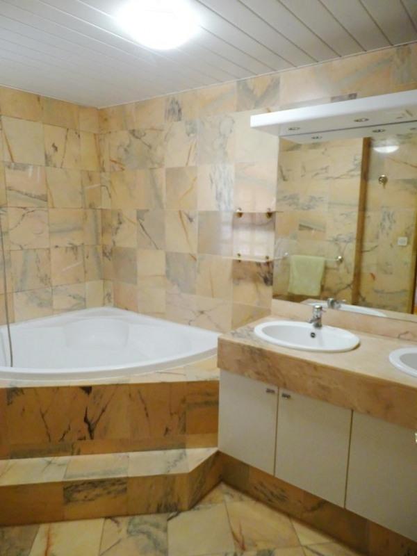 Vente maison / villa Chasselay 225000€ - Photo 10
