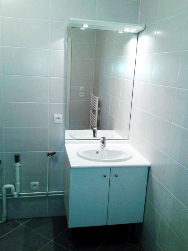 Rental apartment Eckbolsheim 655€ CC - Picture 6