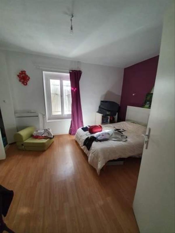 Vente maison / villa St jean de bournay 299000€ - Photo 13
