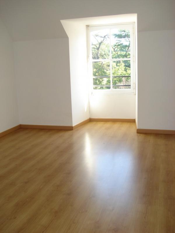 Vente appartement Beaupreau 54820€ - Photo 3