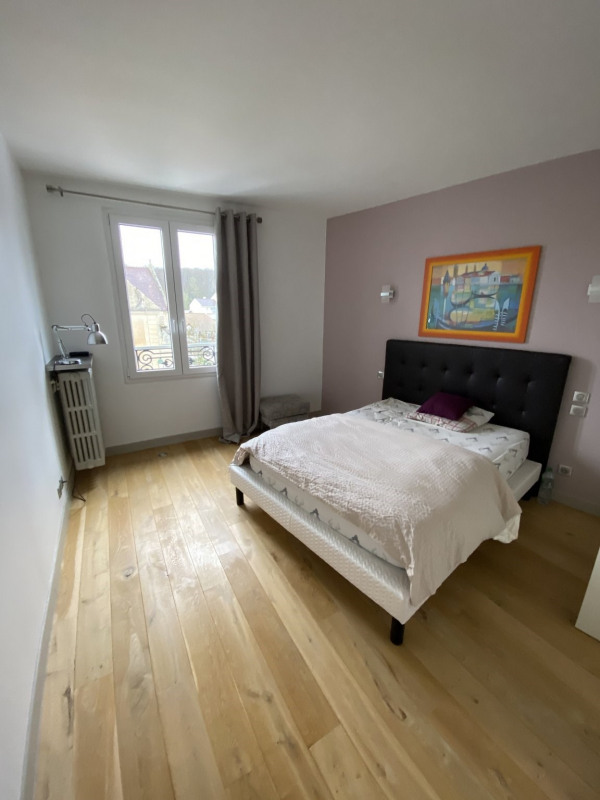 Deluxe sale apartment Orgeval 575000€ - Picture 7