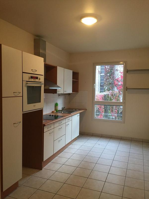 Location appartement Neuilly-sur-seine 2095€ CC - Photo 5