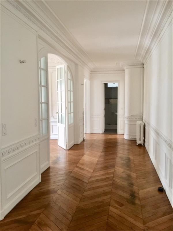 Location appartement Paris 9ème 3800€ CC - Photo 10
