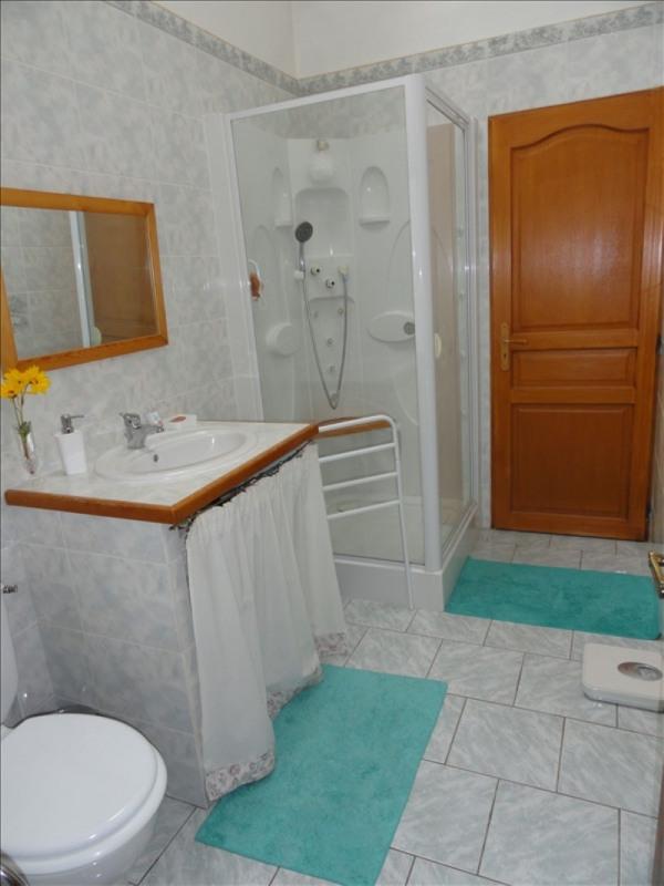 Sale house / villa Beauvais 125000€ - Picture 5