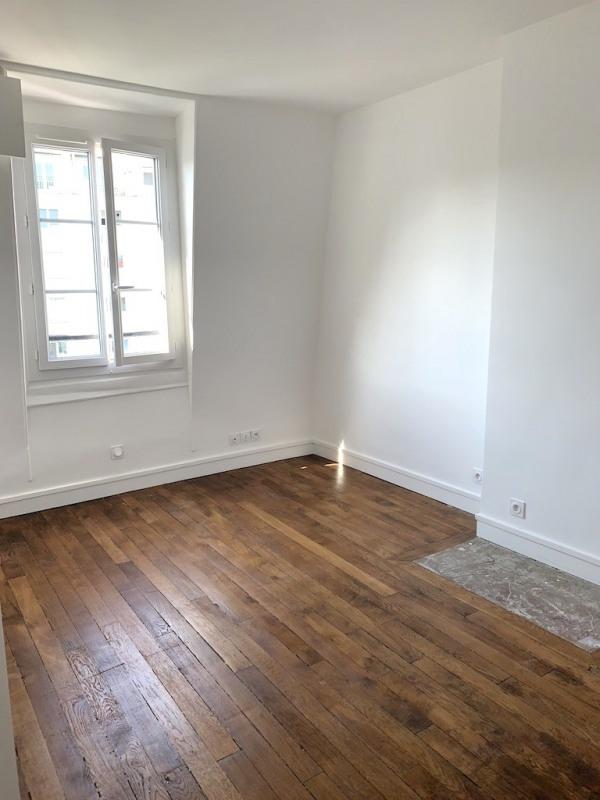 Location appartement Vincennes 990€ CC - Photo 2