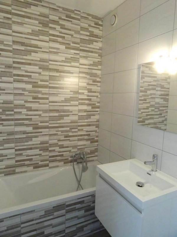 Alquiler  apartamento Gaillard 750€ CC - Fotografía 5