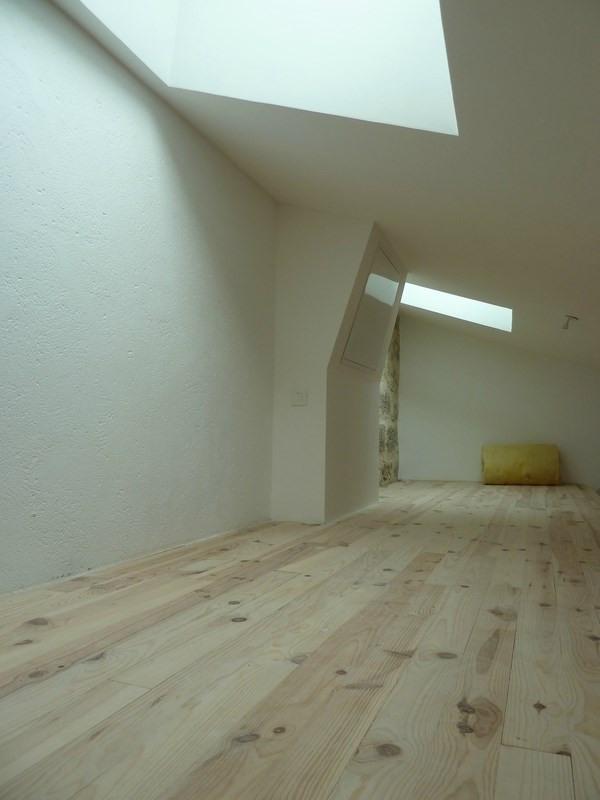 Vente appartement Pezenas 100000€ - Photo 10