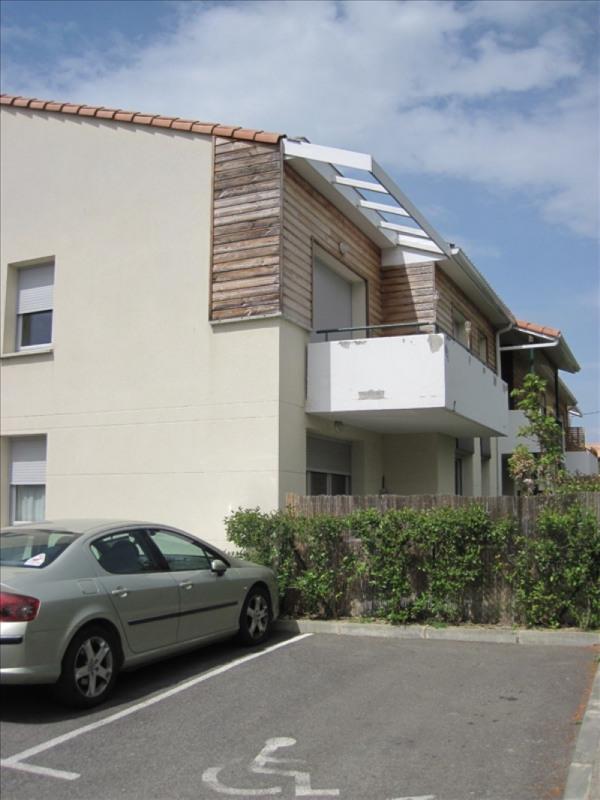 Location appartement Blagnac 736€ CC - Photo 4