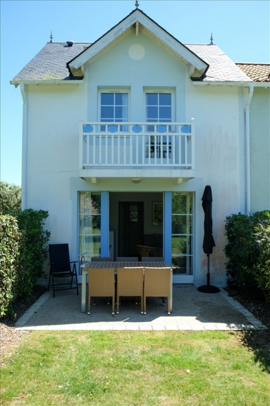 Revenda casa Talmont st hilaire 149000€ - Fotografia 1