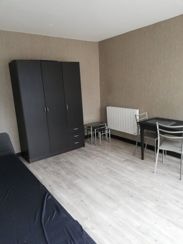 Rental apartment Tarbes 390€ CC - Picture 6