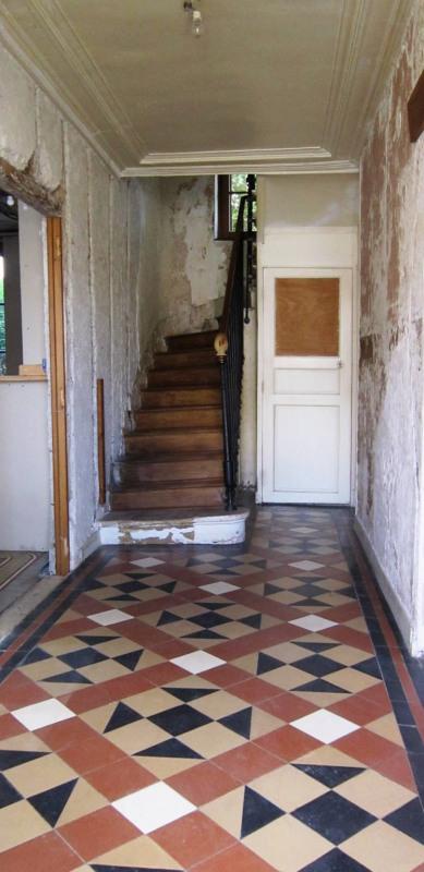 Vente maison / villa Saacy sur marne 148000€ - Photo 4