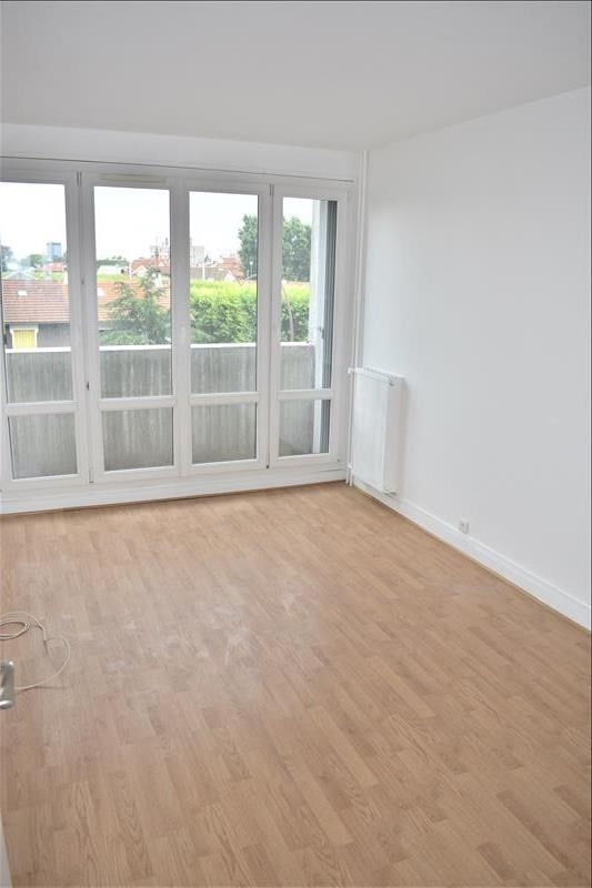 Vente appartement Les lilas 403 000€ - Photo 4