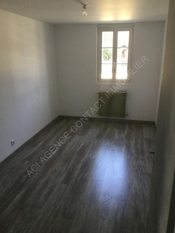 Vente maison / villa Aire sur l adour 145500€ - Photo 4
