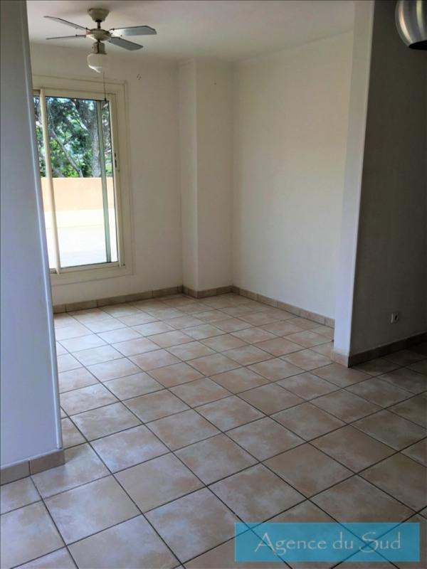 Location appartement Cassis 1150€ CC - Photo 3