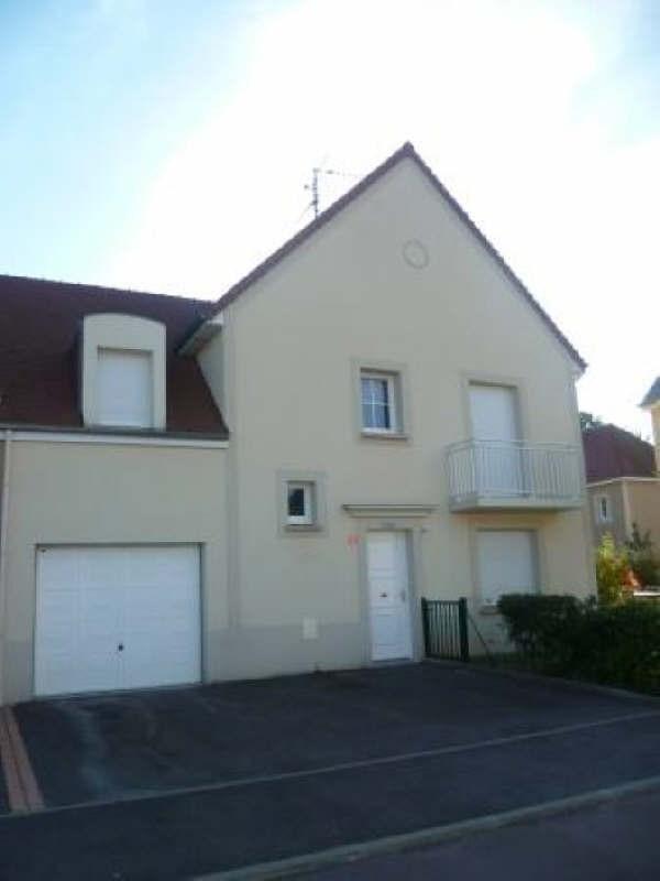 Verhuren  huis Hubert folie 810€ CC - Foto 5