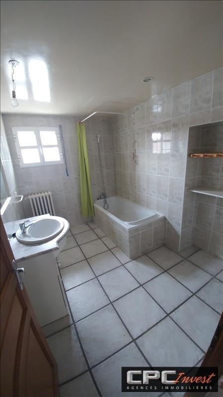 Location appartement Artix 743€ CC - Photo 5
