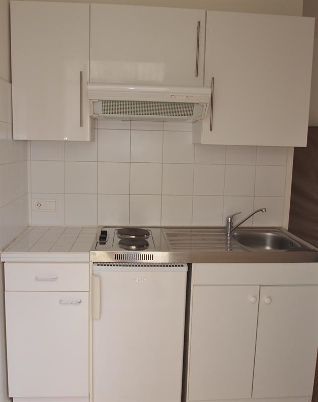 Location appartement Pau 320€ CC - Photo 2