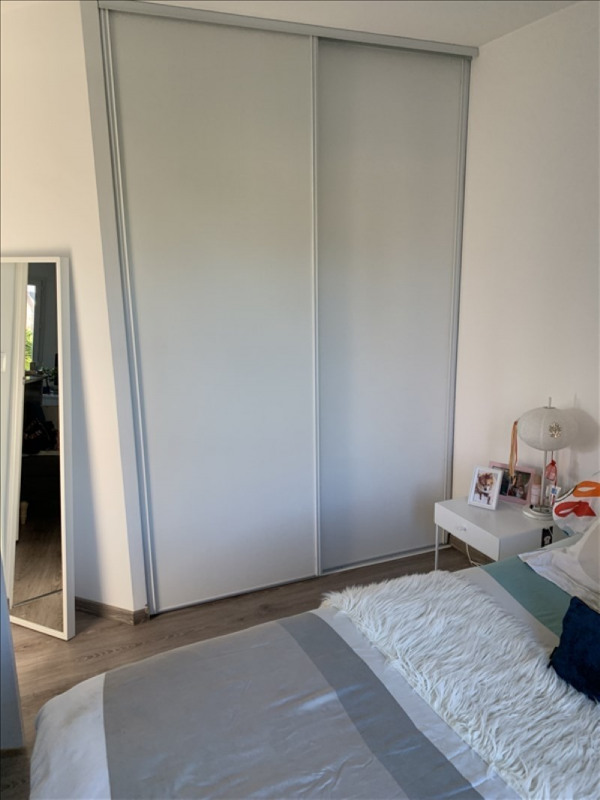 Location appartement Savigny sur orge 830€ CC - Photo 4