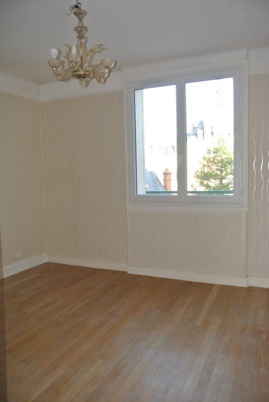 Sale apartment Le raincy 246000€ - Picture 9
