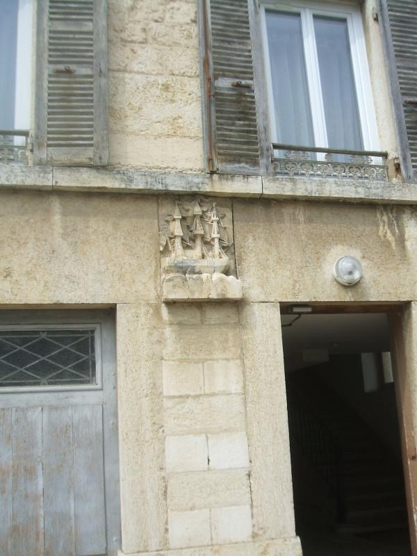 Vente appartement Pont-d'ain 128 000€ - Photo 13