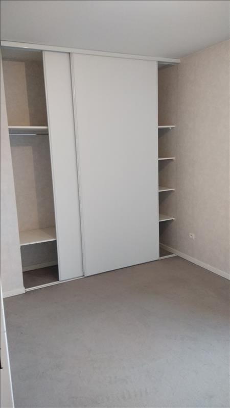 Location appartement Vendome 540€ CC - Photo 6
