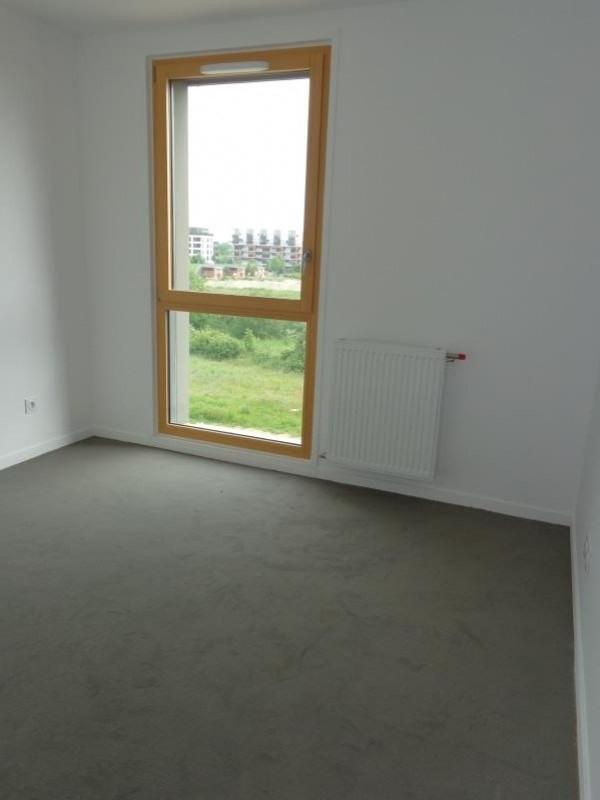 Locação apartamento Bretigny sur orge 872€ CC - Fotografia 5