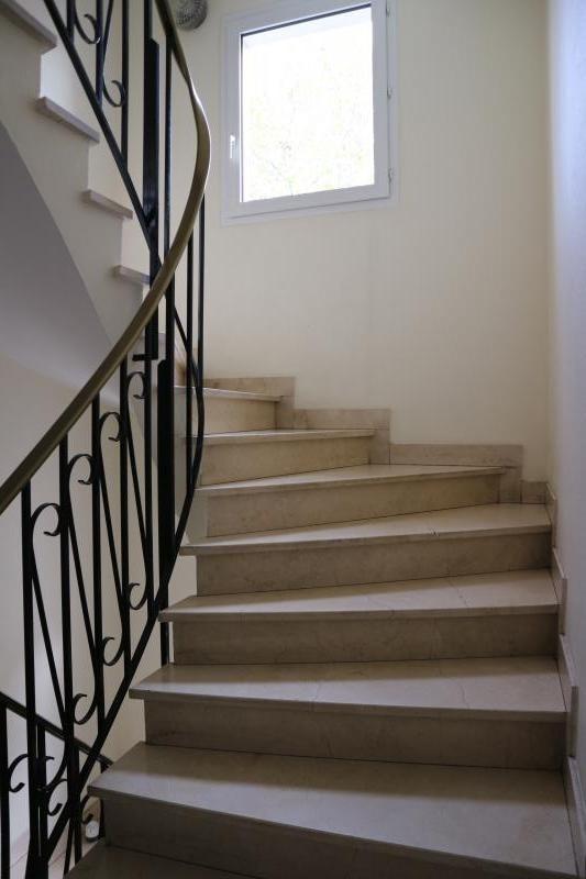 Vente appartement Aulnay sous bois 175000€ - Photo 6