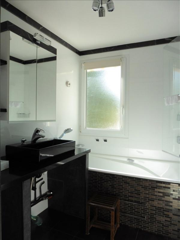 Sale apartment St germain en laye 372000€ - Picture 7