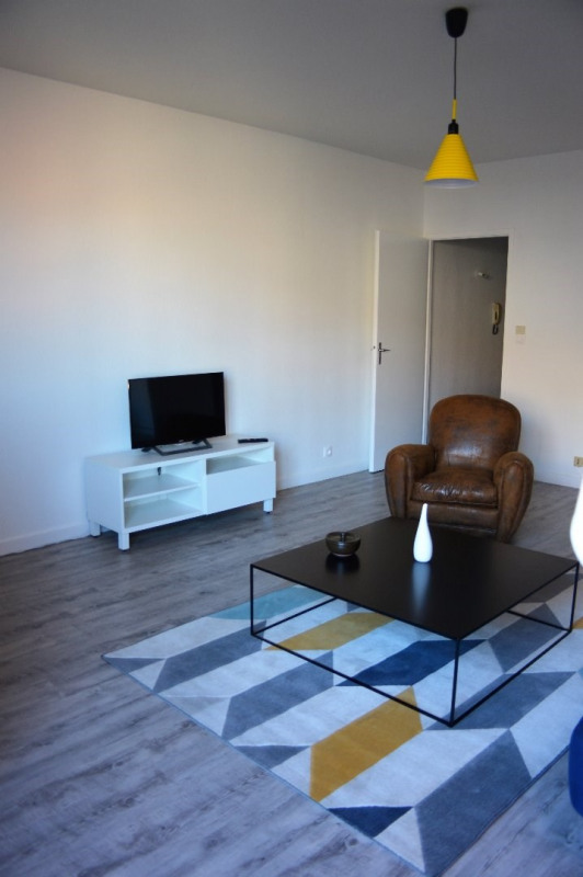 Location appartement Toulouse 1 100€ CC - Photo 4