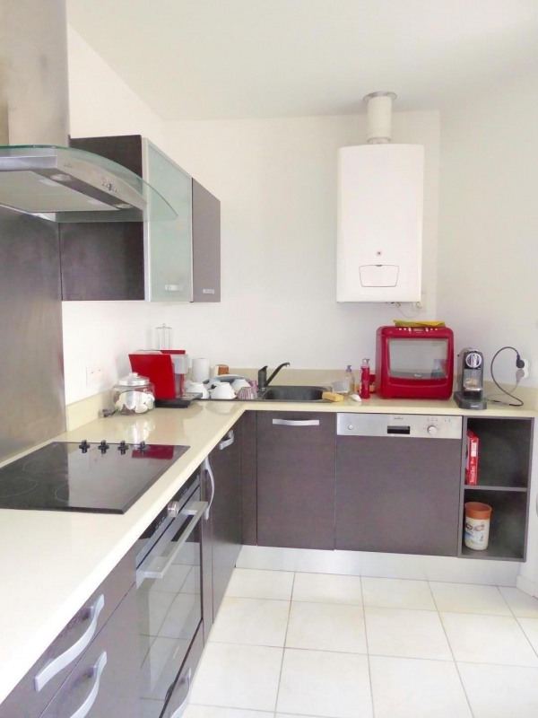 Vente appartement Saint-jean-de-luz 405 000€ - Photo 4