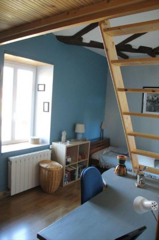 Vente maison / villa Bully 175000€ - Photo 9