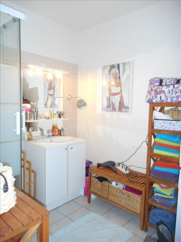 Location appartement Fauville en caux 696€ CC - Photo 4
