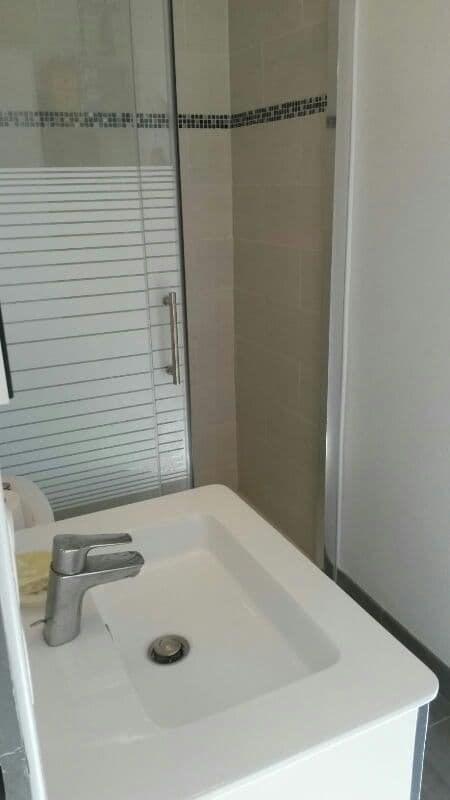 Alquiler  apartamento Agen 410€ CC - Fotografía 4