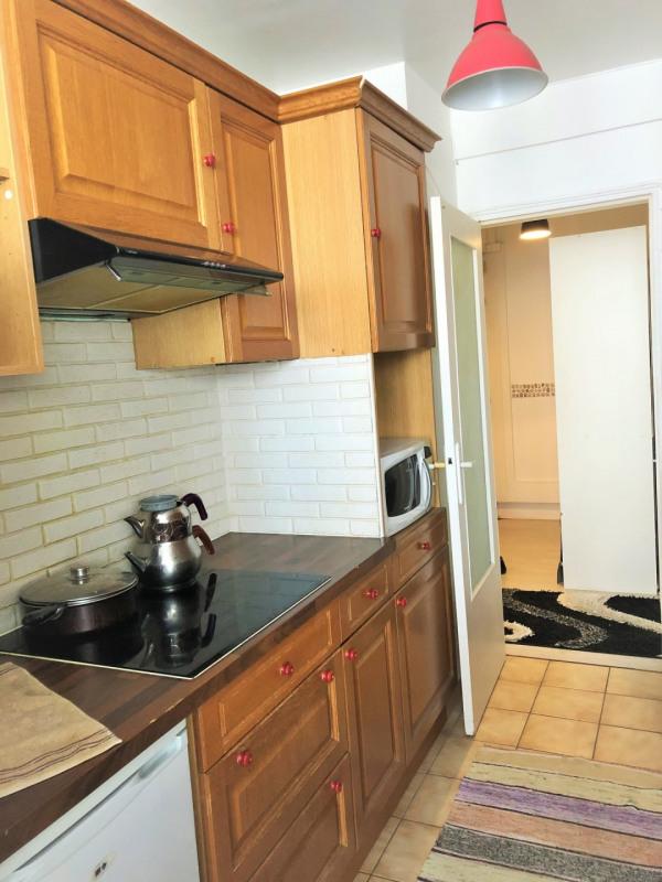 Produit d'investissement appartement Le blanc-mesnil 175000€ - Photo 5