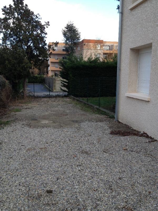 Affitto casa Craponne 1100€ CC - Fotografia 7