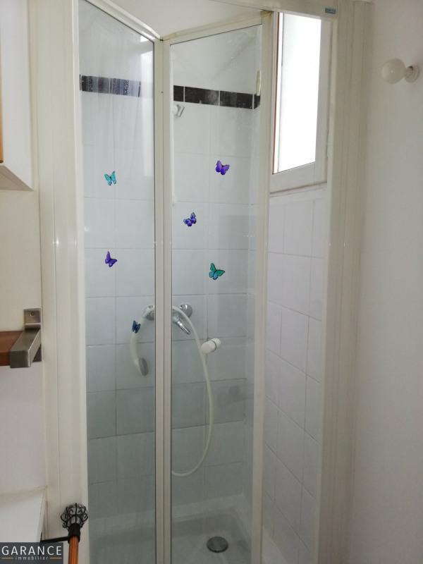 Sale apartment Paris 14ème 440000€ - Picture 8